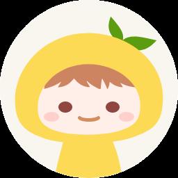 マコちゃん